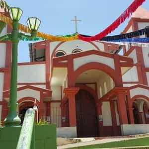 Lolotique Imágenes, San Miguel, El Salvador