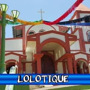 Lolotique Imágenes